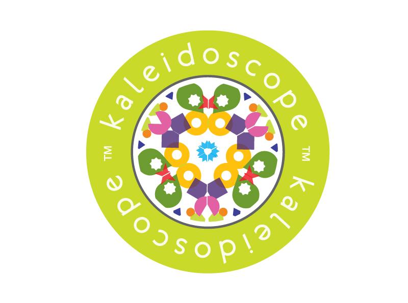 Kaleidoscope Kelis album  Wikipedia